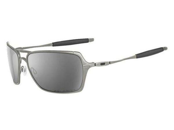 3d7b6bbd7cff4 BLOG AMAZON MODA PRAIA   Oakley Inmate - Óculos de Sol Light Black ...