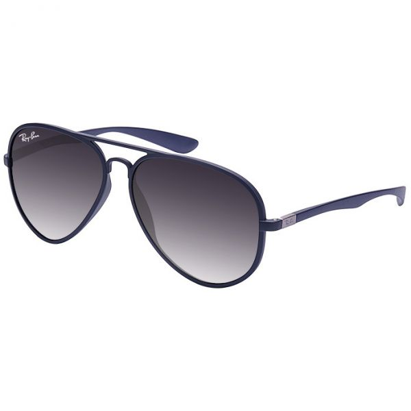 BLOG DA MODA PRAIA  Óculos de Sol Ray Ban RB3025 Aviador IMPÉRIO DO ... be673920d2